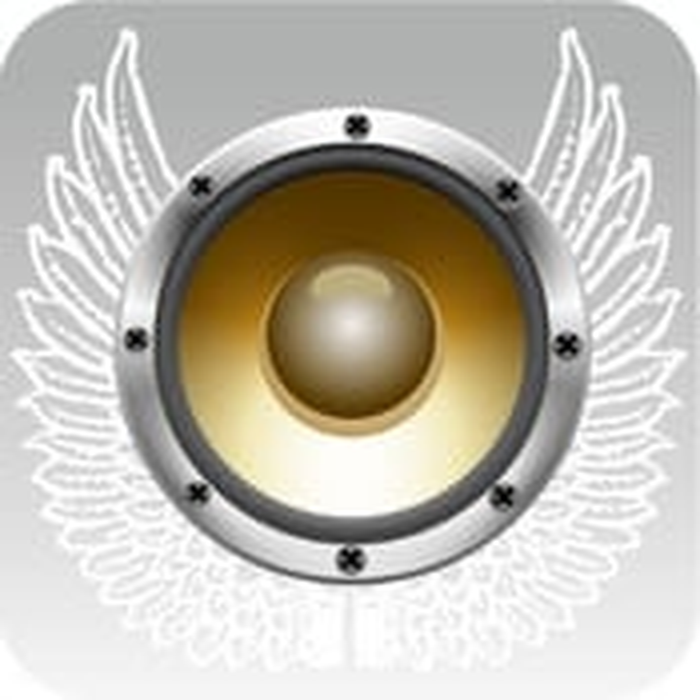 Invenio mp3 Music 3.2