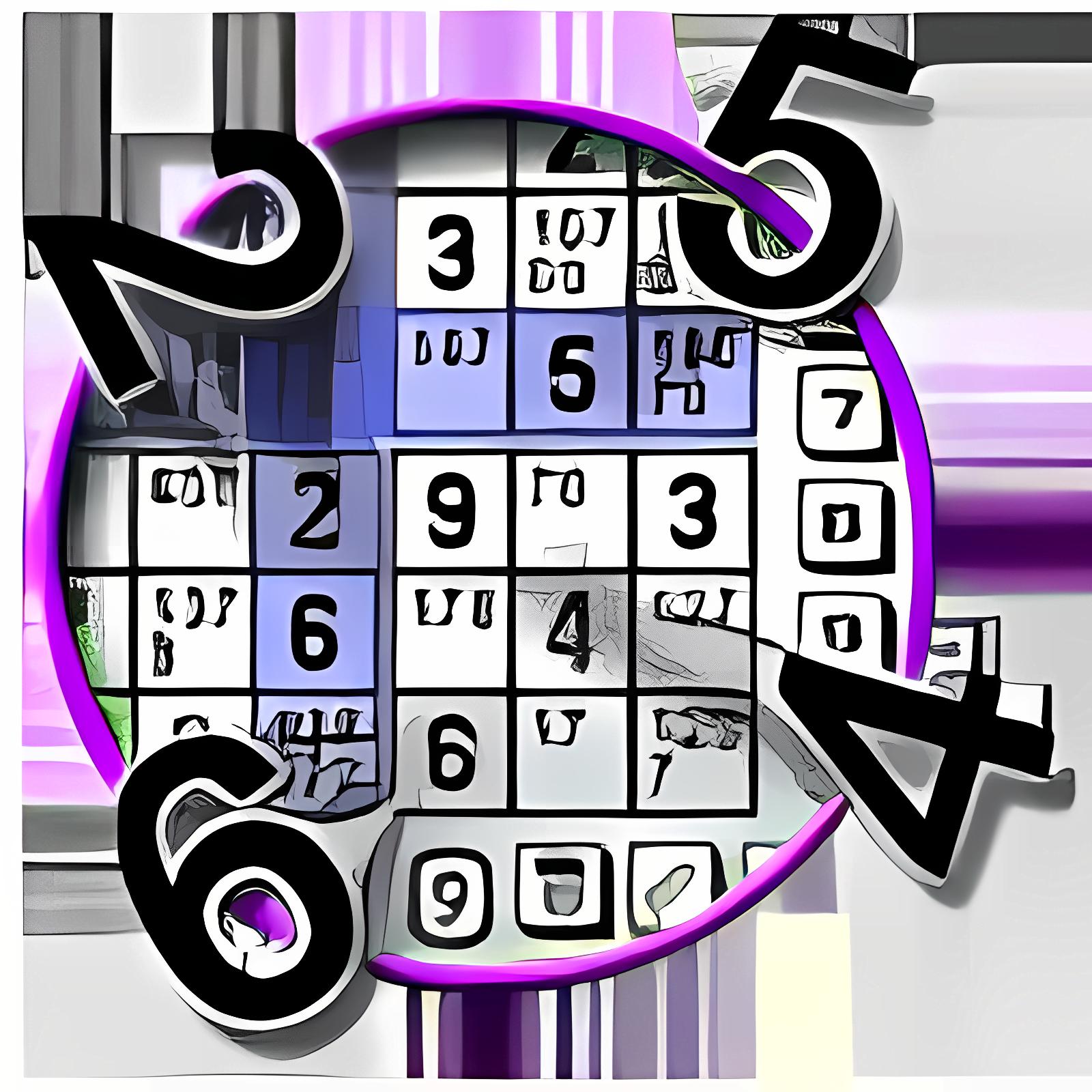 Astraware Sudoku