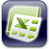 Microsoft Excel Viewer
