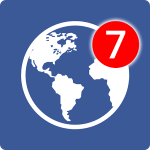 Lite for Facebook & Messenger 1.1.5