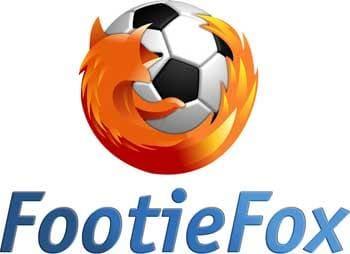 Footiefox