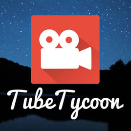 Tube Tycoon (Youtube Simulator) Beta Preview