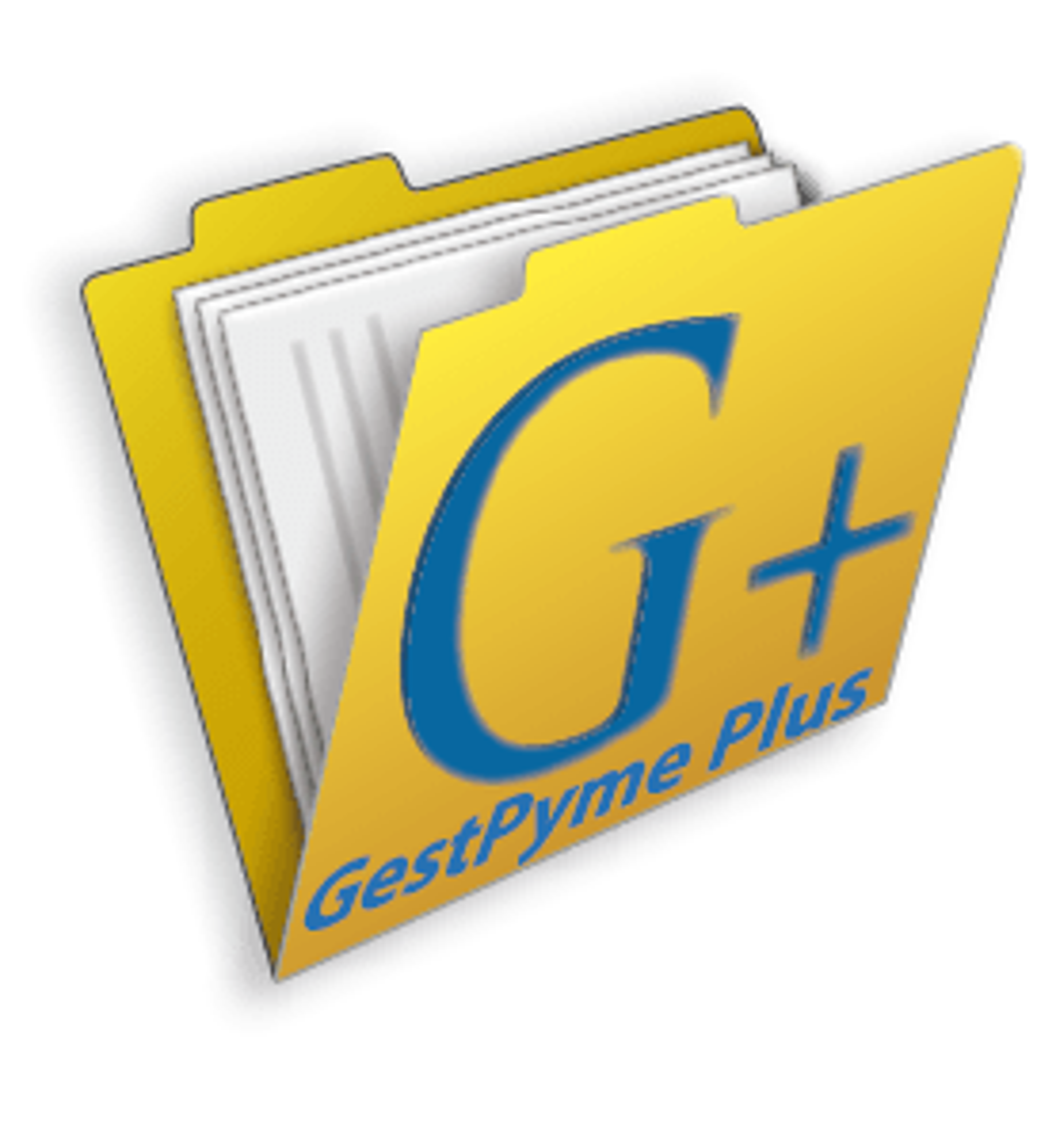GestPyme Plus Mac