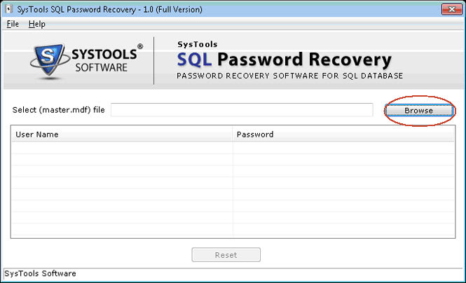 how to change the sa password in sql server 2008