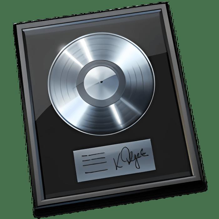 Logic Pro X For Mac Download