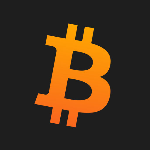 Crypto Pro: Bitcoin Ticker, Widget & Complication 4.1