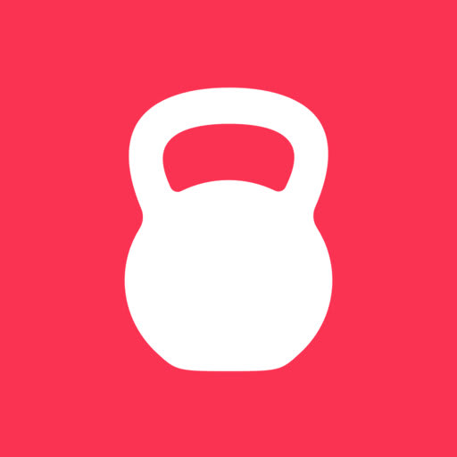 Workout Fitly 1.0.3