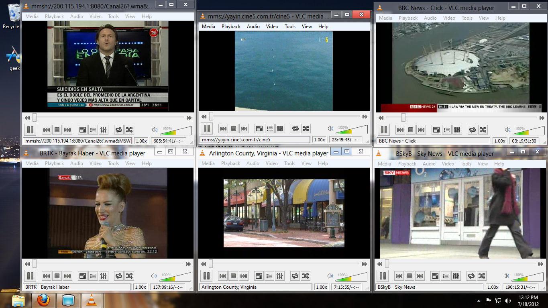 Free download greek tv channels