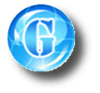 GodswMobile SMS Transfer 2.1