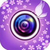 YouCam Perfect 4.12.0