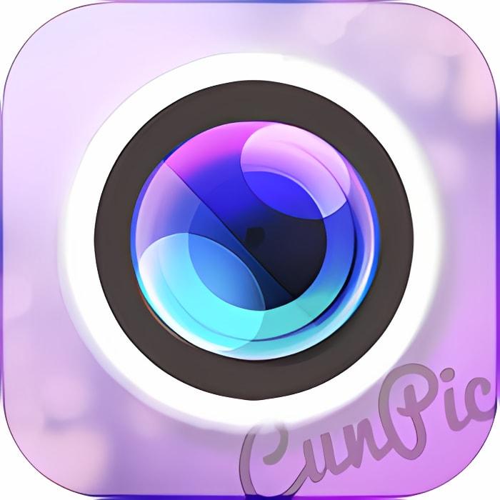 CunPic 1.1.8