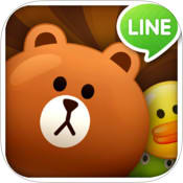 LINE POP 2.3.0