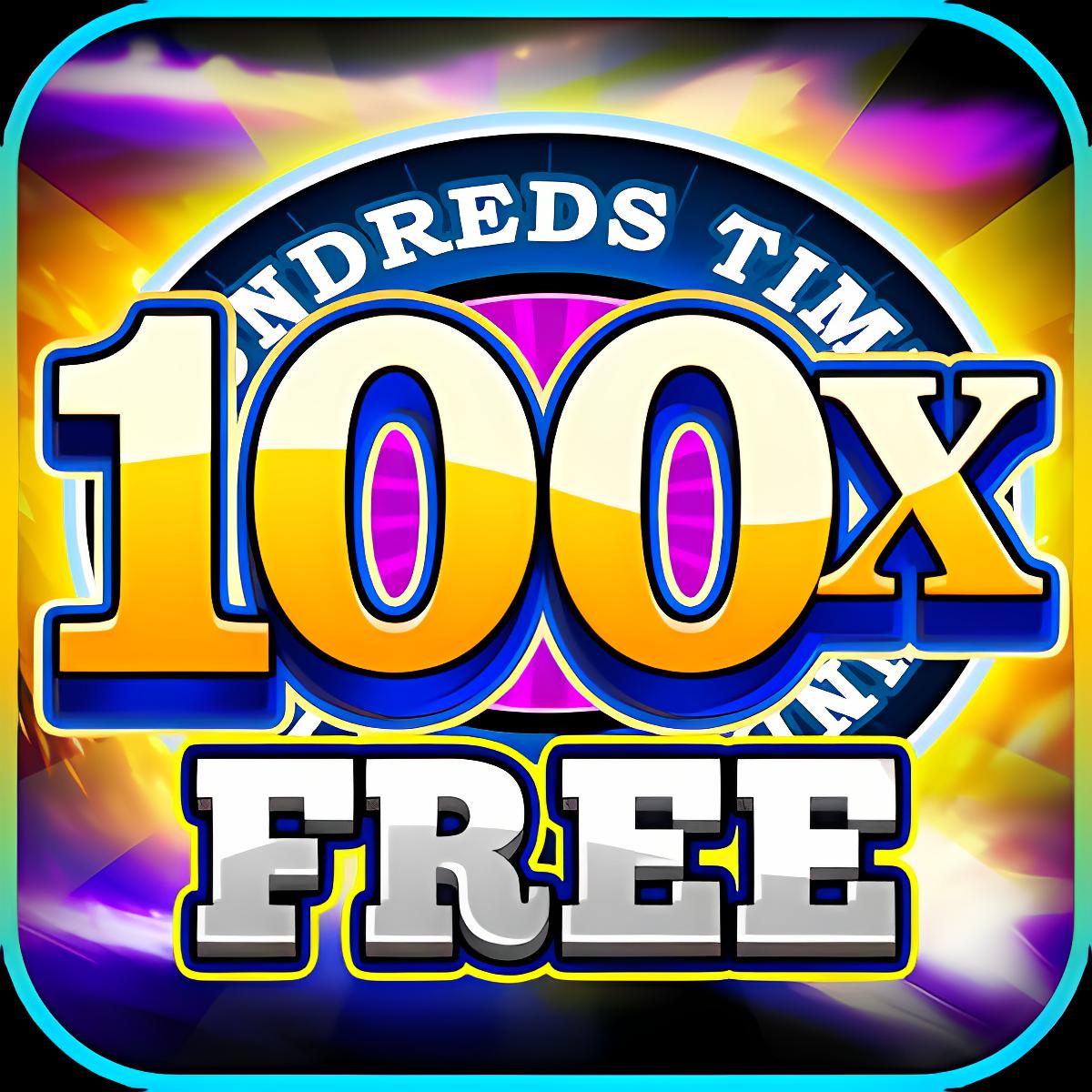 Free Slots Classic - Jackpot Casino 1.0.1