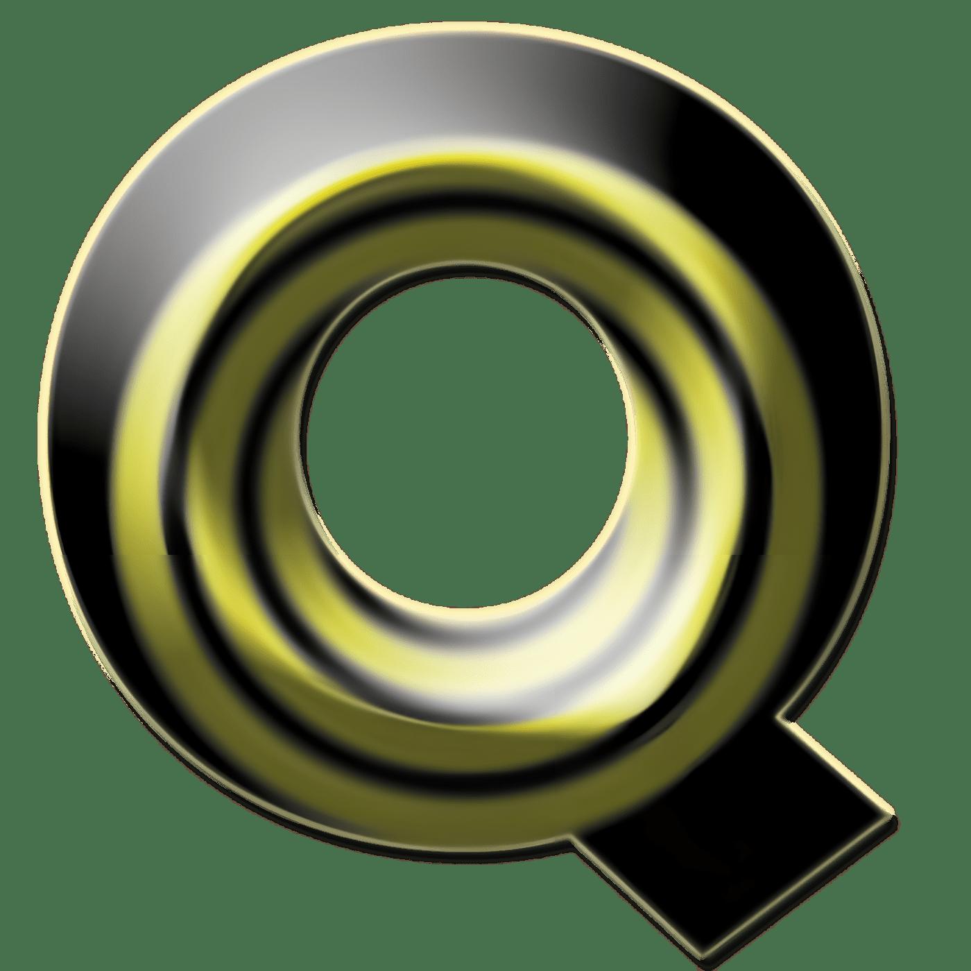 Quiff 4.1