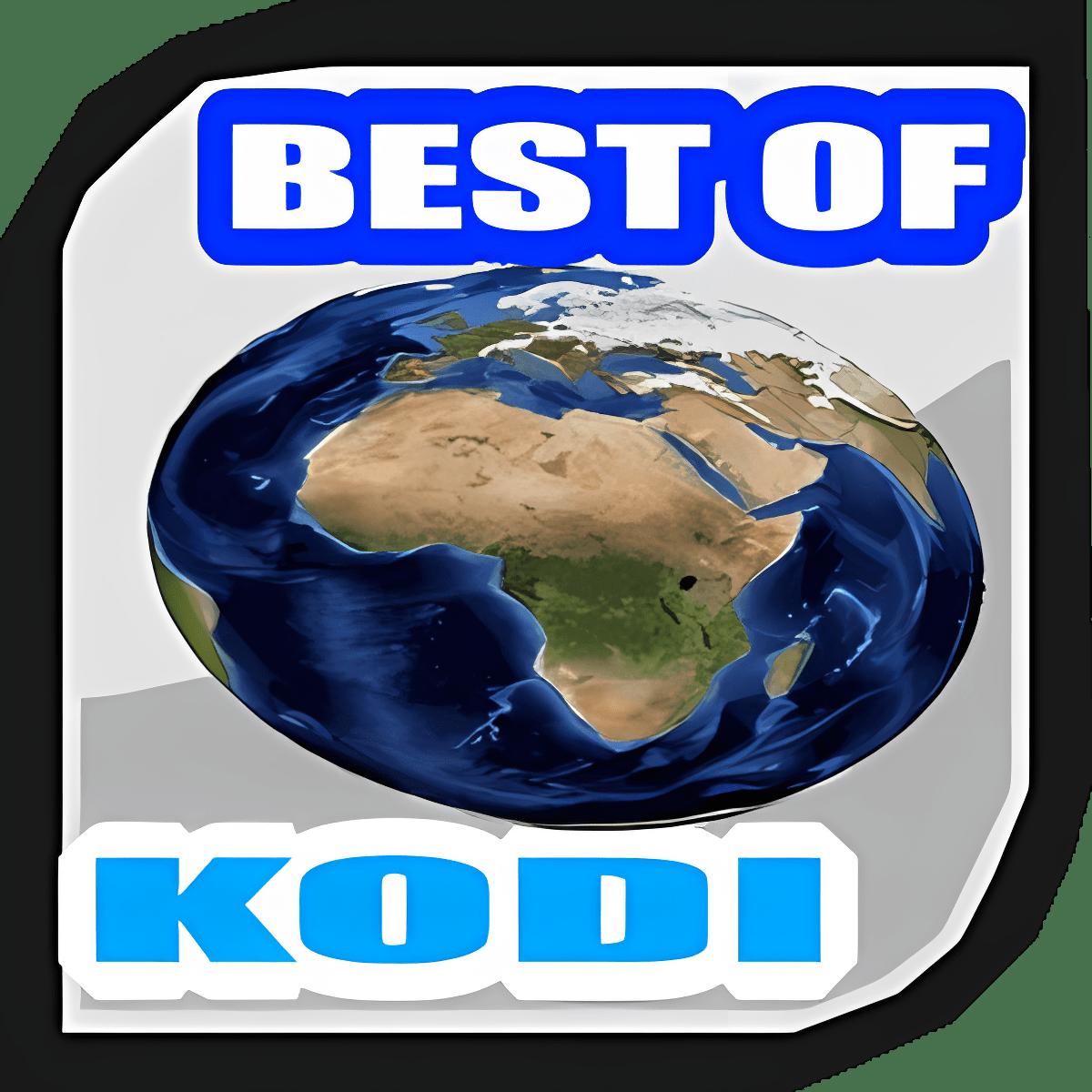 Complete Kodi Setup Wizard 2.2.1