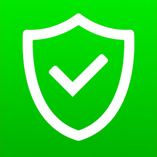 Mobile Protection - Total Clean & Security VPN 1.11