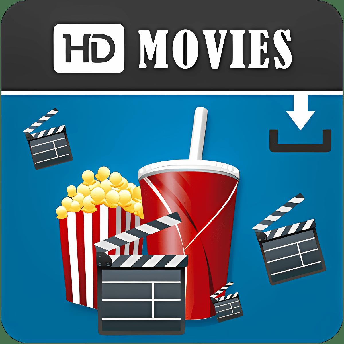 Best new movies online films
