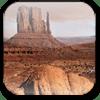 Tema Monument Valley