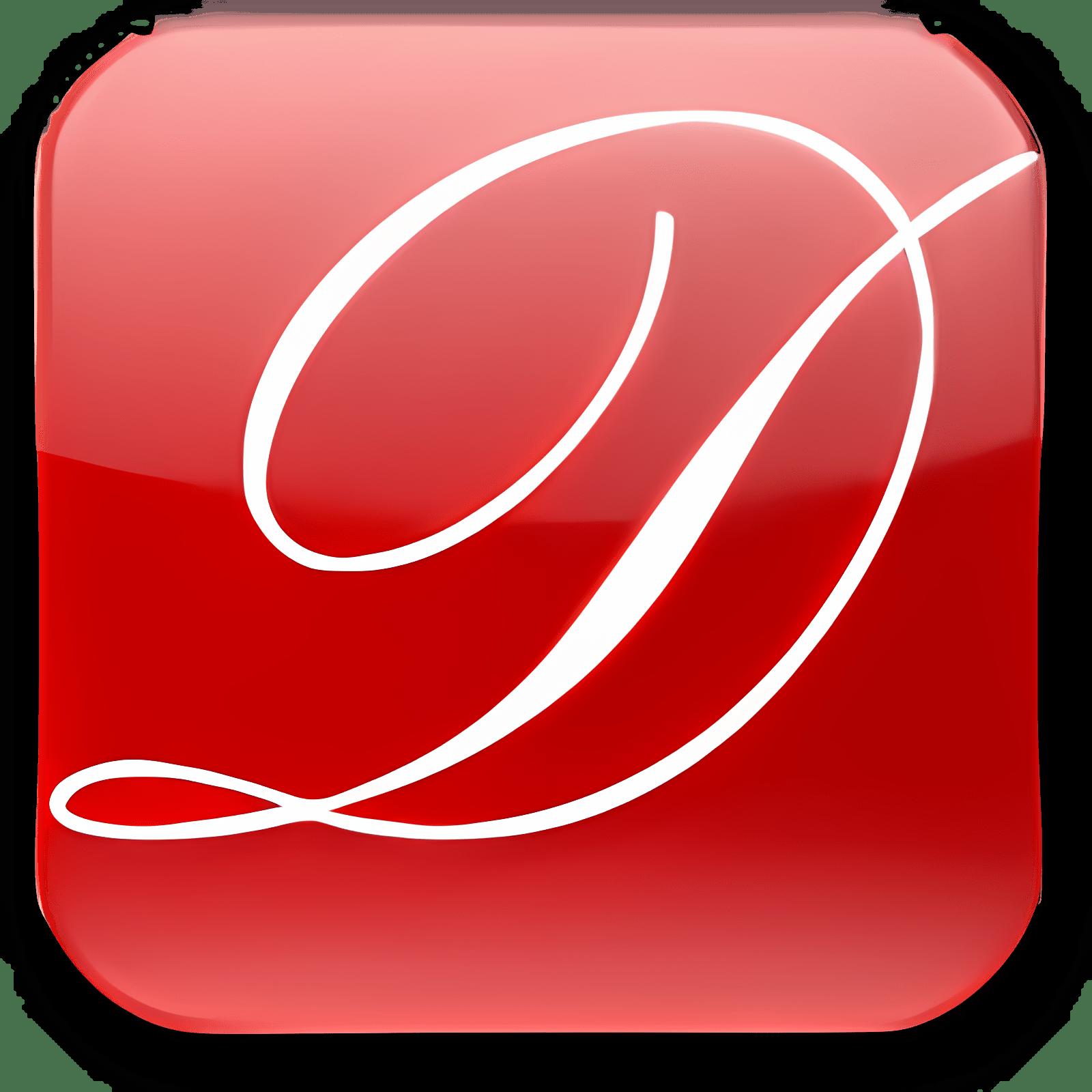 Doro PDF Writer 1.80