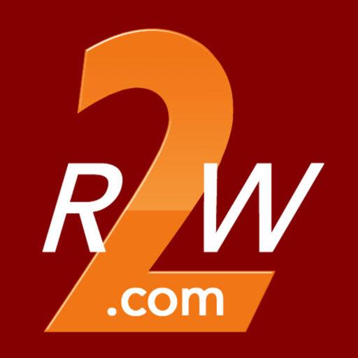 running2win Mobile