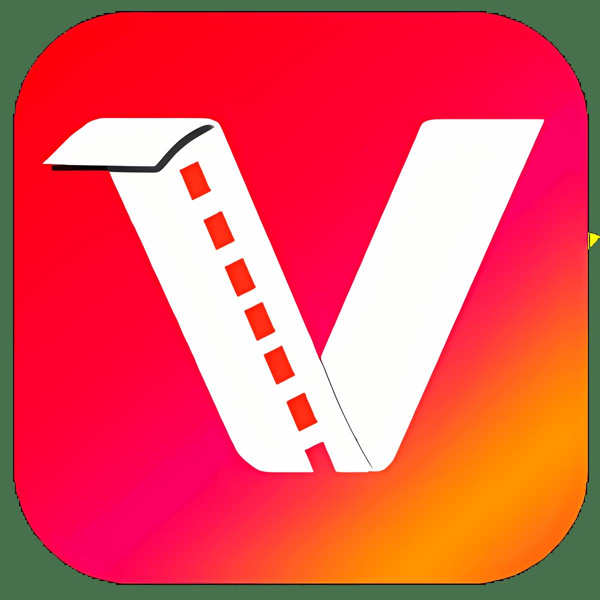 VibMate Downlor Video Player Version