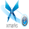 Xmarks for Safari