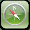 Nokia Mapas (Nokia Maps) 3.09 (S60 5th + Symbian^3)