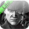 Metal Gear Solid Touch Lite 1.0.0