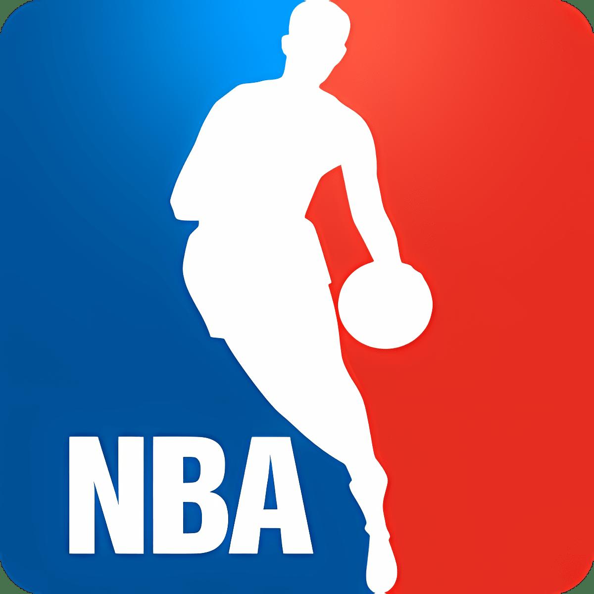 NBA 2016.3.1