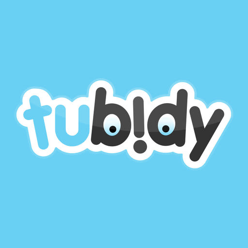 Tubidy Unlimited 1.0.1