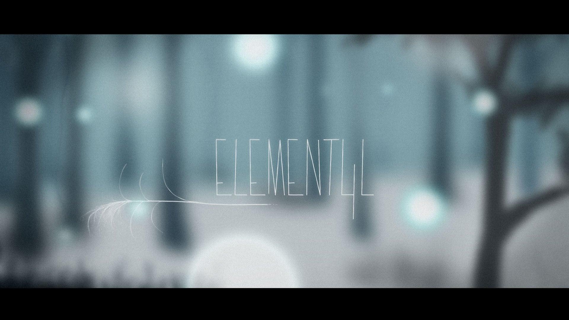ELEMENT4L
