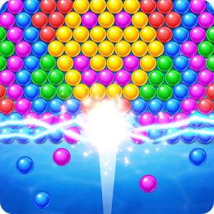 Bubble Shooter Blast 1.0.127