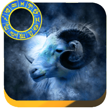 Aries Astrology and Horoscope