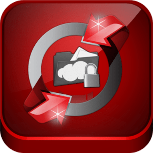 Verizon Backup/Share–FiOS&HSI
