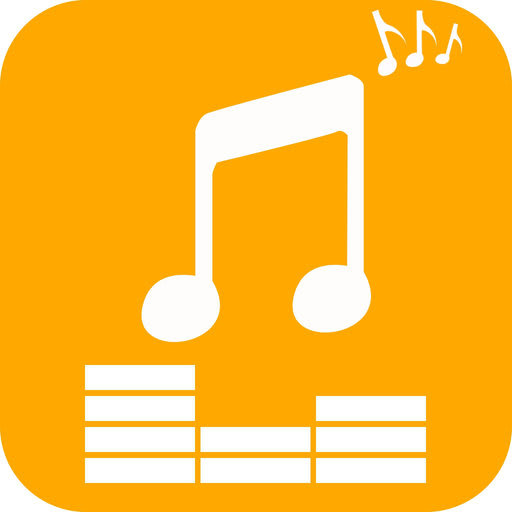 Music Player - Unlimited Music Album & Mp3 Song 1.0