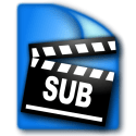 Subtitle Workshop 6.0a