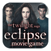 The Twilight Saga - Eclipse Movie Game