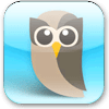 HootSuite for Twitter 1.1.7.1
