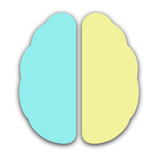 brain.cards flashcards