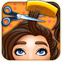 Hair Salon - Kids Games 2.0.6