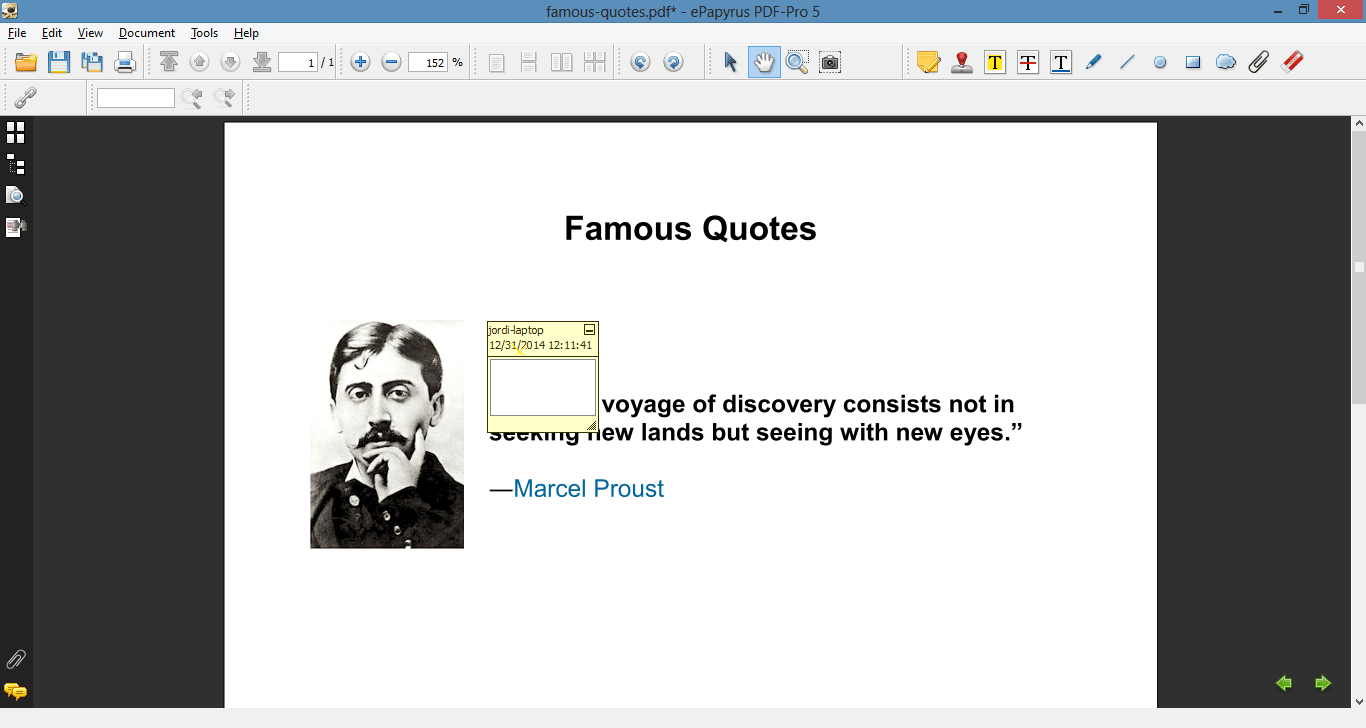 ePapyrus PDF-Pro