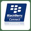 BlackBerry Connect 3.50