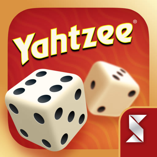 YAHTZEE® With Buddies: The Classic Dice Game 4.30.4