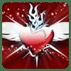 Passion Valentine Theme
