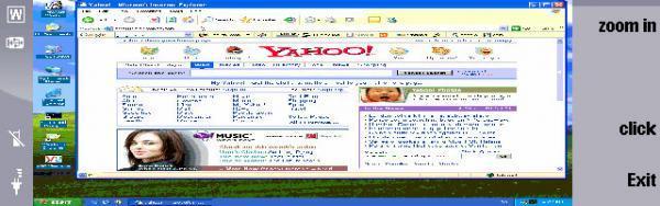 Mocha VNC 1.3