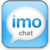 imo free video calls and chat (imo instant messenger) 9.8.000000001991