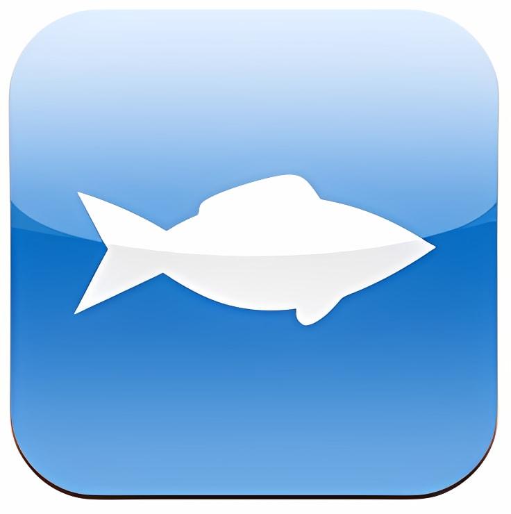 FishPhone