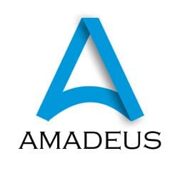 Amadeus Software para Restaurante