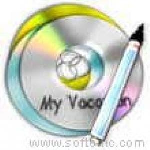 VCD Builder