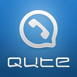 Qute Messenger for java  Qute Messenger for java 4.2_